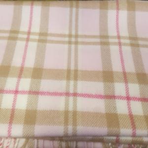 Scarf Merino Wool 150 30x180
