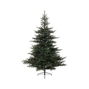 Grandis Green Fir Tree 180cm