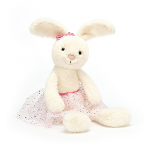 Belle Bunny Ballet Large