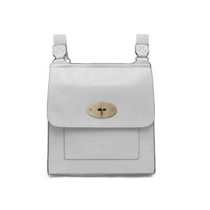 Shoulder Bag Jody Light Grey