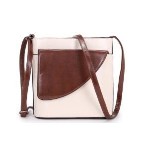 Shoulder Bag Niamh Pink