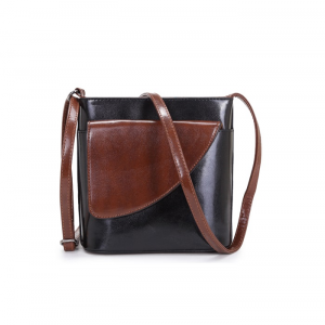 Shoulder Bag Niamh Black