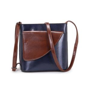 Shoulder Bag Niamh Navy