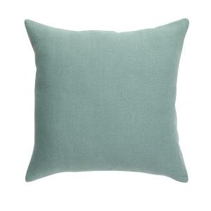 Cushion Zeff Vert De Gris 45x45