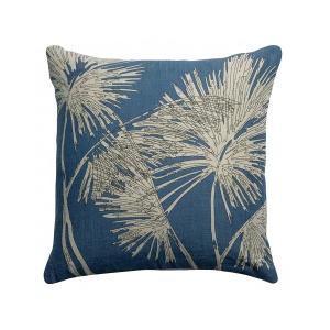 Cushion Zeff Coco Touareg 45x45