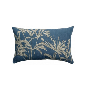 Cushion Zeff Coco Touareg 30x50