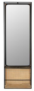 Mirror Langres Large