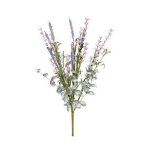 Flower Lavander Champetre Pink