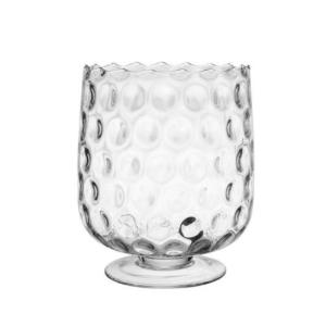 Vase Clariere Glass