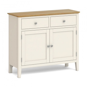 Ascot Small Sideboard