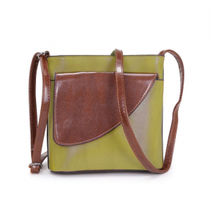 Shoulder Bag Niamh Green