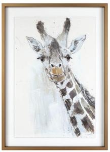 Jeffrey Print