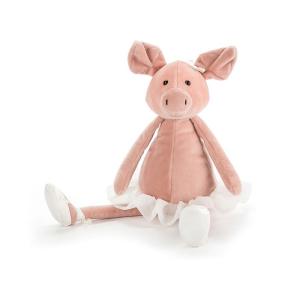 Dancing Darcey Piglet Meidum