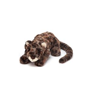 Livi Leopard Small