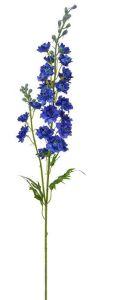 Larkspur Blossom Blue Delphinium 84
