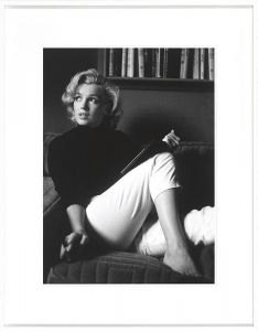 Marilyn Monroe Books Print