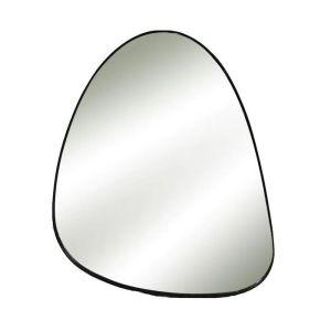 Codol Mirror Metal Wide