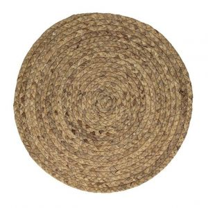 Tresse Placemat Seagrass