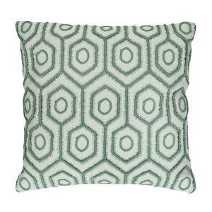 Conway Cushion Natural