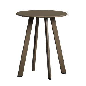 Fer Coffee Table Metal Jungle Tall