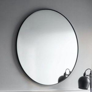 Cherington Mirror 80