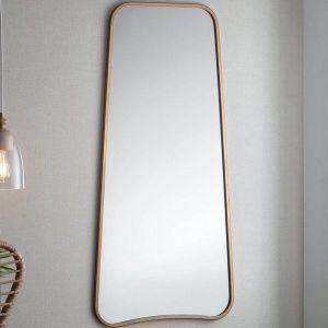 Epwell Mirror Bronze