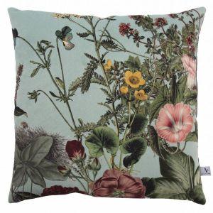 Cushion Meadow Mint
