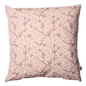 Cushion Amalie Woodrose