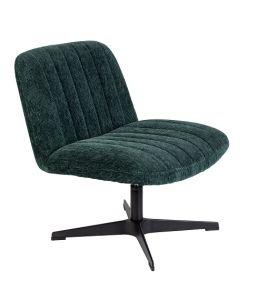 Belmond Lounge Chair