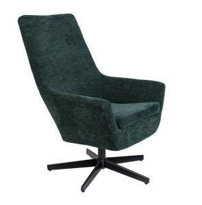 Bruno Lounge Chair