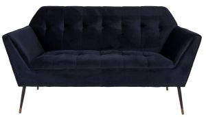 Kate Sofa - Deep Blue