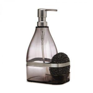 Bando Soap Pump w/scrubby