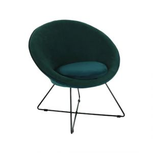 GARBO Relax Chair