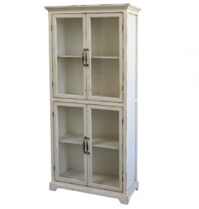 Amy Cabinet With 4 Doors