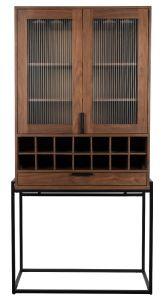 Travis Cabinet