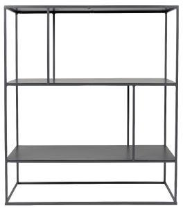 Son Shelf
