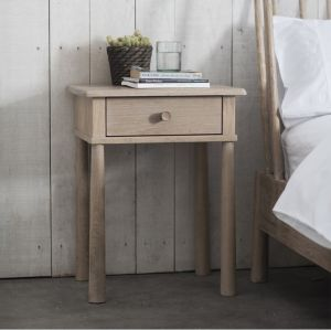 Wycombe 1 Drw Bedside