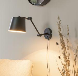 Hajo Wall Lamp