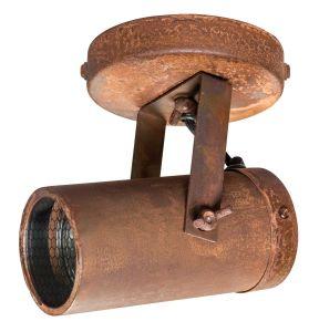 Spot Light Scope-1 DTW - Rust