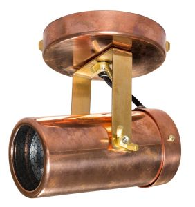 Spot Light Scope-1 DTW - Copper