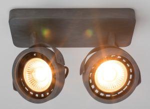 Dice-2 DTW Spot Light
