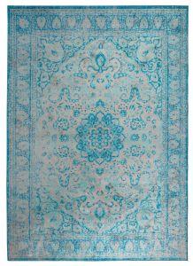 Chi Carpet