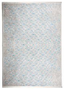 Yenga Carpet