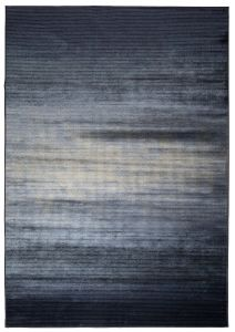 Obi Carpet