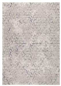 Miller Carpet