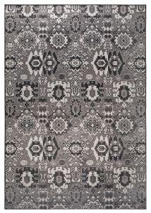 Studio Carpet 170x240