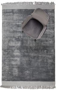 Blink Carpet
