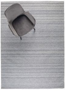 Sanders Carpet