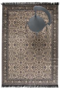 Bo Carpet