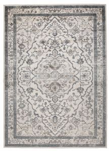 Trijntje Carpet